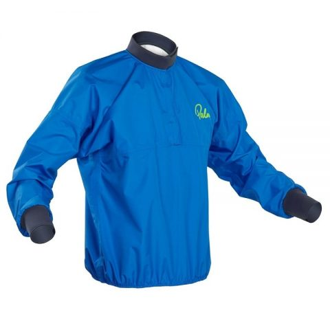 Palm Popular Youth Jacket from NorthEast Kayaks