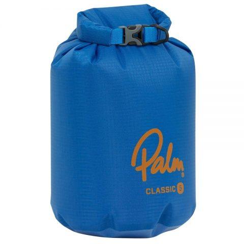Palm Classic Drybag 5L-0