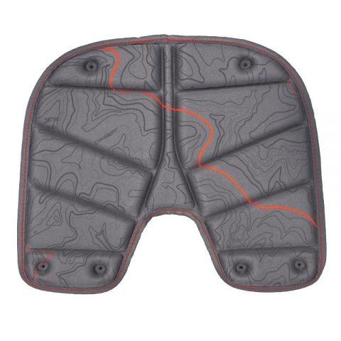 Dagger Kayak Creek Seat Pad-0