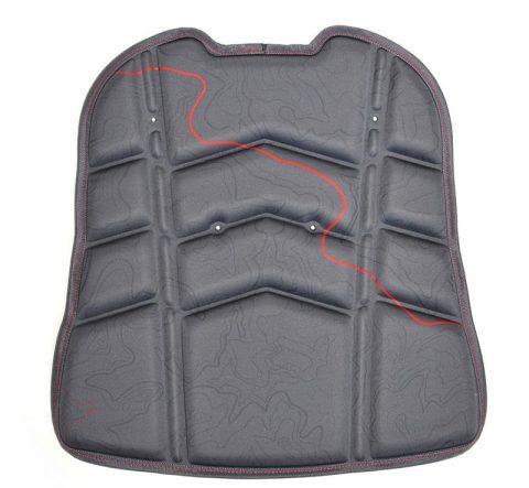 Dagger Kayak Contour Lite Seat Pad-0