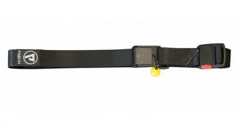 Peak Guide Belt
