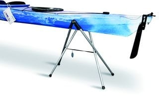 Eckla Boat Stand from North East Kayaks & Paddles