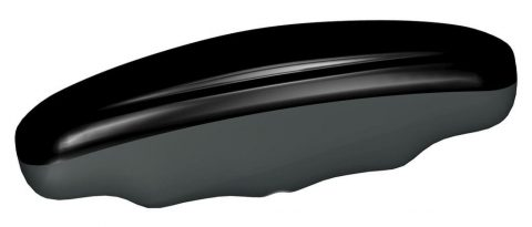 Soft Touch Handles from Northeast Kayaks