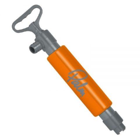 Palm Kayak Bilge Pump-0
