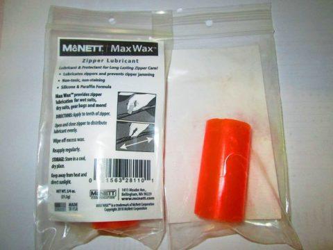 McNett MaxWax Zipper Lube-0