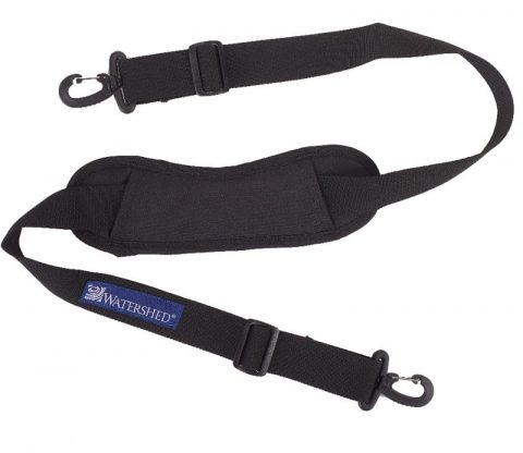 Watershed Shoulder Strap from Northeast Kayaks