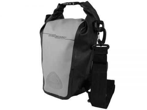 Overboard SLR Camera Bag