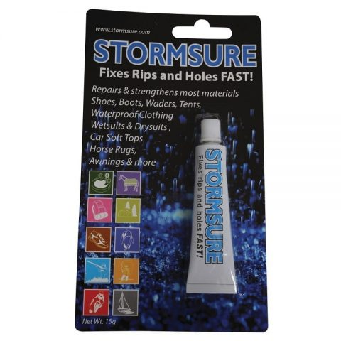 StormSure-0