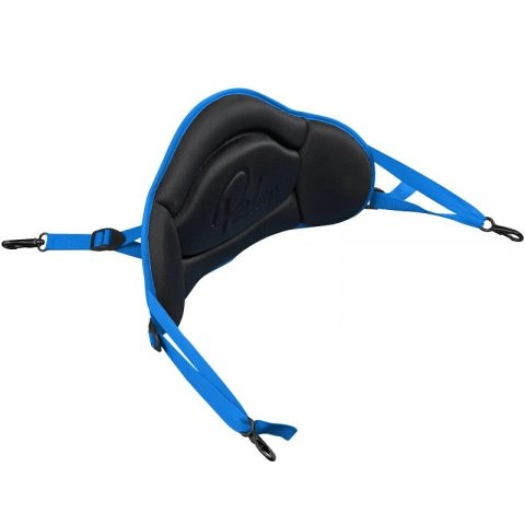 Palm SOT Surf Backrest - Available from Northeast Kayaks