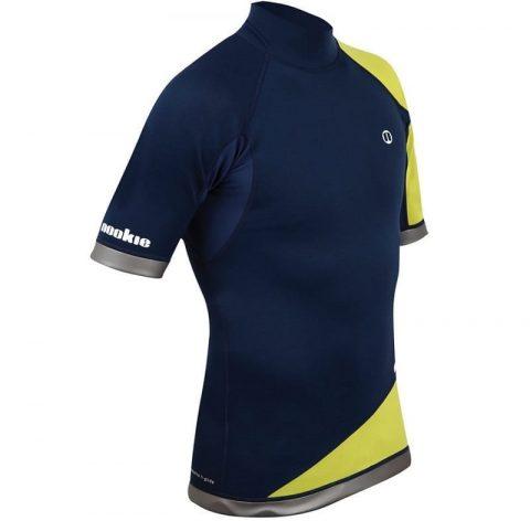 Nookie Ti Vest Short Sleeve from Northeast Kayaks