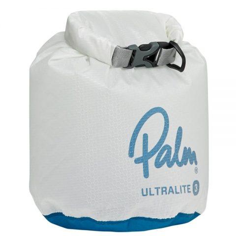 Palm Ultralite Drybag 3L-0