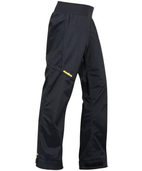 Nookie Nimbus Waterproof Over trousers from Northeast Kayaks