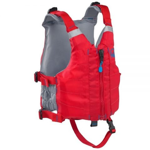 Palm Universal PFD Kids from Northeast Kayaks