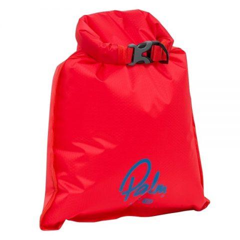 Palm Aero Drybag 10L-0