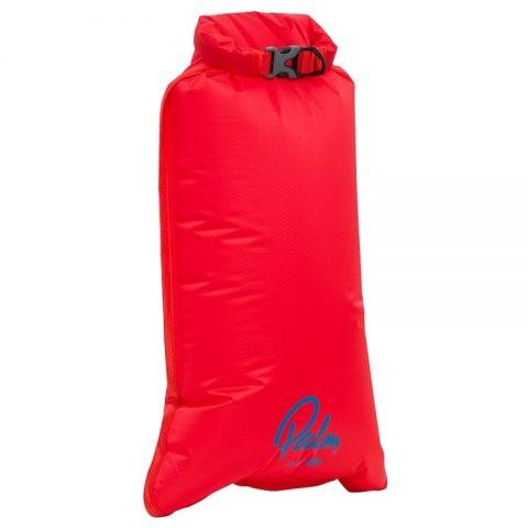Palm Aero Drybag 15L-0