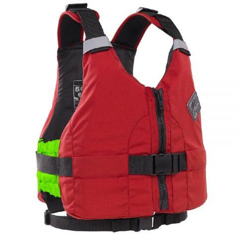 Palm Centre Zip PFD/Buoyancy Aid-0