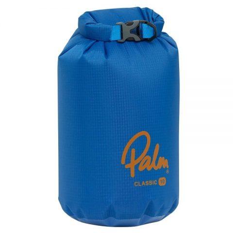 Palm Classic Drybag 10L-0