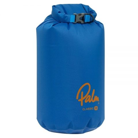 Palm Classic Drybag 15L-0