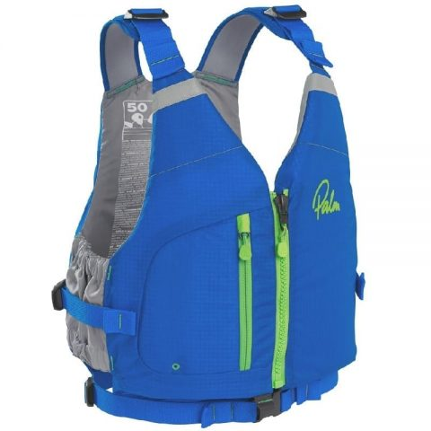 Palm Meander PFD from NorthEast Kayaks