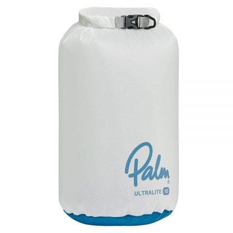Palm Ultralite Drybag 10L-0