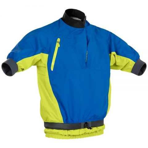 Palm Mistral Shortsleeve from NorthEast Kayaks