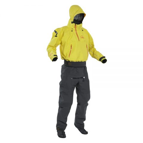 Palm Bora Suit from Northeast Kayaks