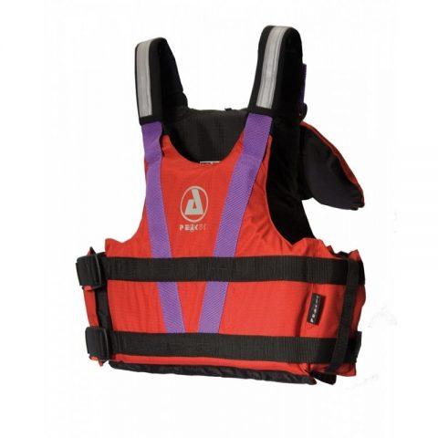 Peak Centre Pro Collar PFD/Buoyancy Aid-0