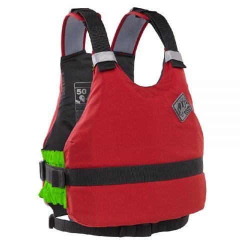 Palm Centre Vest PFD/Buoyancy Aid-0
