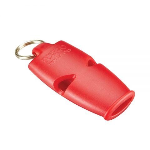 Palm Fox 40 Micro Whistle-0