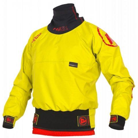 Peak UK Freeride Cag / Jacket-0