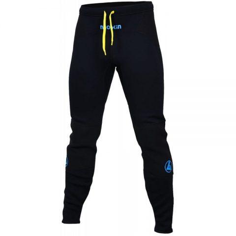 Peak UK Neoskin Pants-0