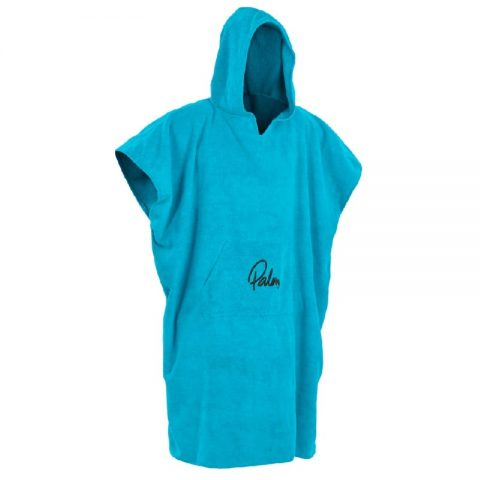 Palm Poncho from Northeast Kayaks