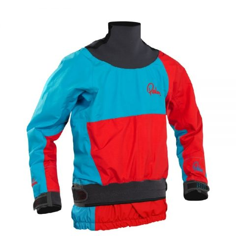 Palm Rocket Kids Jacket from NorthEast Kayaks