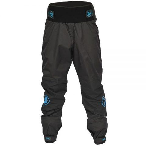 Peak Semi Pants-0