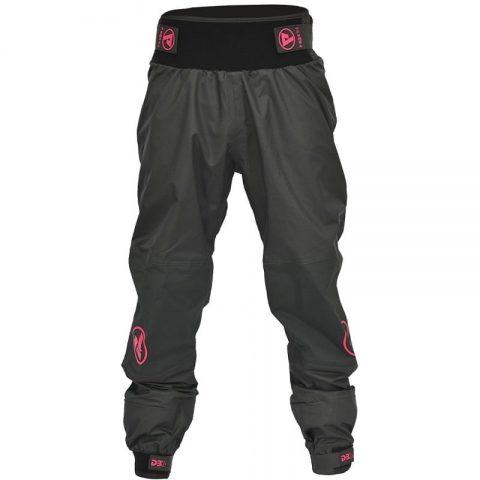 Peak Semi Pants - Womens-0