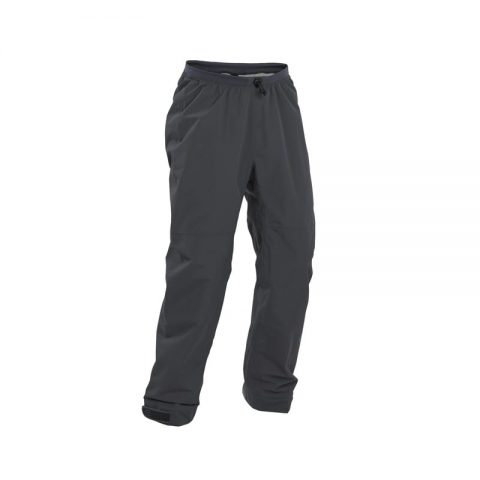 Palm Vector Pants from Northeast Kayaks