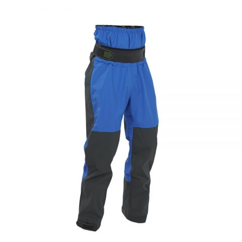 Palm Zenith Pants Blue from Northeast Kayaks