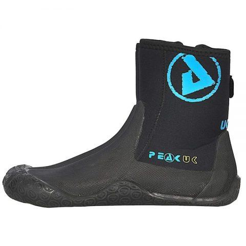 Peak UK Zip Boots-0