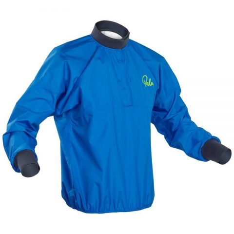 Palm Pop Jacket from NorthEast Kayaks