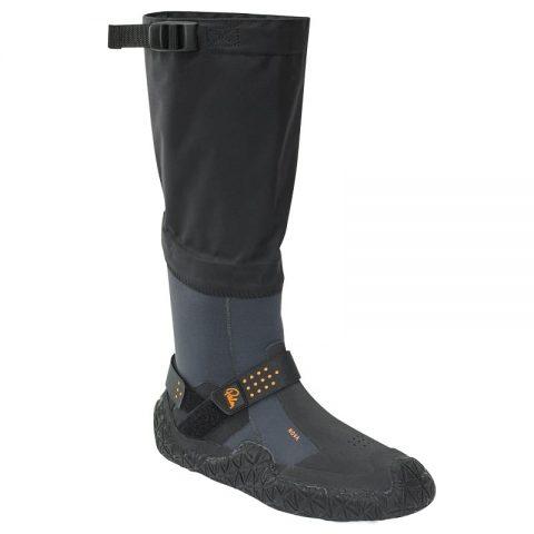Palm Nova Boots-0