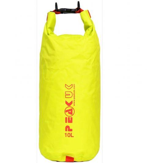 Peak Dry Bag Small 20L from Northeast Kayaks