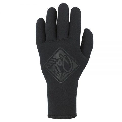 Palm High Five Kids Gloves-0
