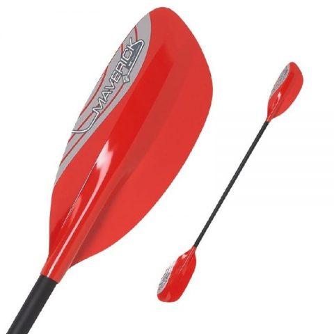 Palm Maverick G3 Paddle-0