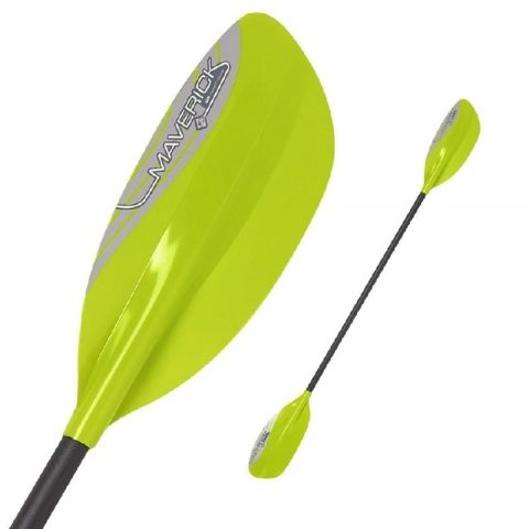 Palm Maverick G5 Paddle-0