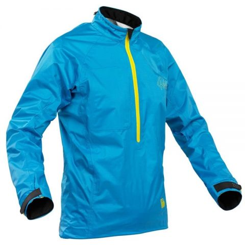 Palm Tempo Womens Jacket from NorthEast Kayaks