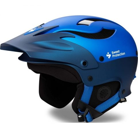 Sweet Protection Rocker Kayak Helmet-0