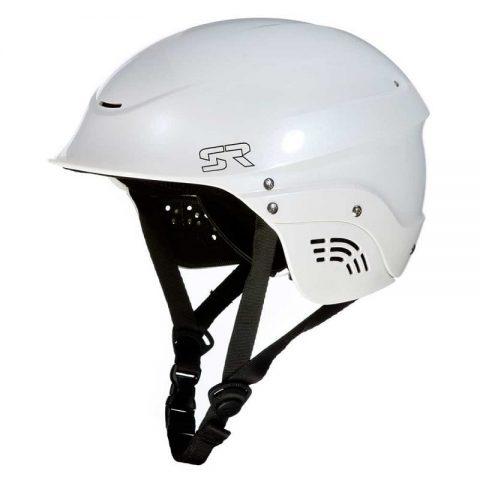 Shred Ready Full Cut Kayak Helmet-0