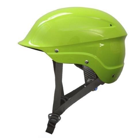 Shred Ready Half Cut Kayak Helmet-0