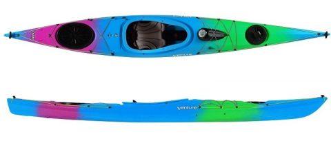 Venture Kayaks Islay 14 Club-0
