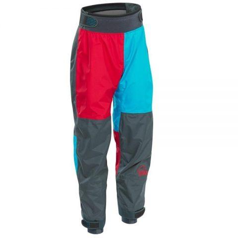Palm Rocket Kids' Pants from Northeast Kayaks